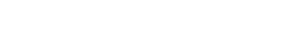 P&Co. Logo (0-00-00-21)
